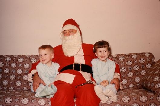 72360158-SLD-001-0015 T&M&Santa