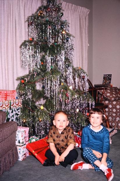 72360158-SLD-002-0007 T&M&tree