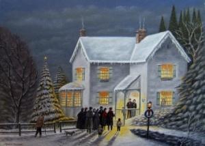 Christmas_Carolers_Wallpaper_rpl7l