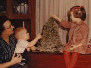 NW T & M Christmas 1959