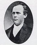 Patrick Breen (public domain)