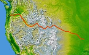 nasa-topographic-map-oregontrail