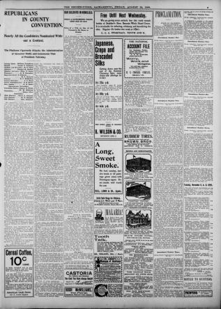 8-19-1898