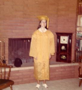 MTH HS Graduation (cropped)