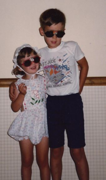 J&M sunglasses