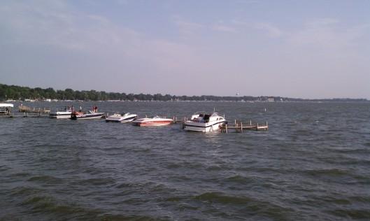IMAG0862 Clear Lake IA