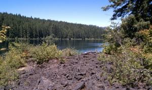 Clear Lake OR