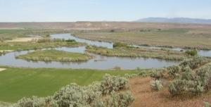 Main_Oregon_Trail_ID 3 island crossing cropped