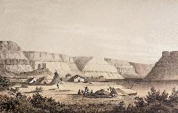Fort Nez Perce