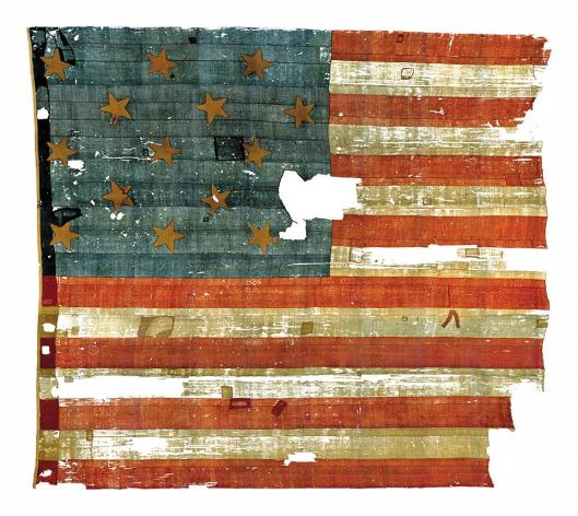 101-Objects-Star-Spangled-Banner-963