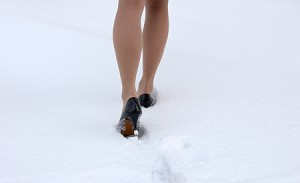 high-heels-in-the-snow-winter-fashion-300x183