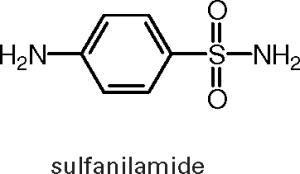 0198529171.sulfonamide.1