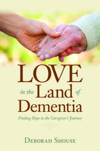 love-in-the-land-of-dementia_cover