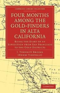 13287959 J Tyrwhitt Brooks book cover