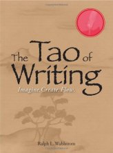 Tao of writing