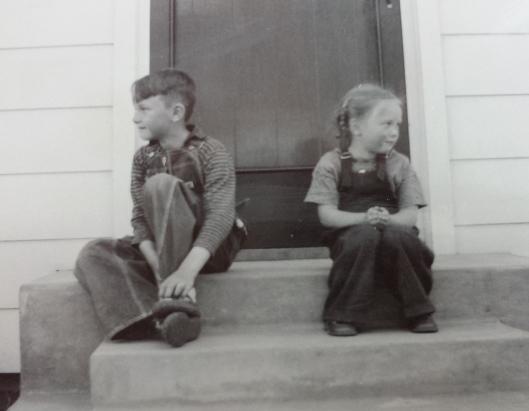 1938-2 circa 20140708_084539