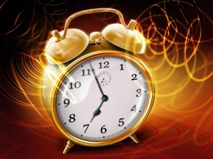alarm-clock-ringing-6-cf8bumox