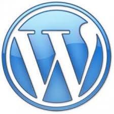 wordpress image 2