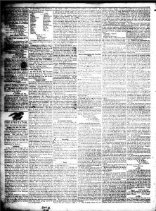 The Oregon Spectator, October 21, 1848, page 2