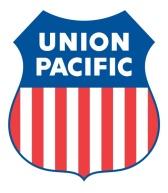 487px-Union_Pacific_Logo