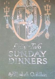 52 sunday dinners 20150323_095845