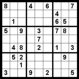 sudoku300