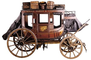 stagecoach11 wells fargo