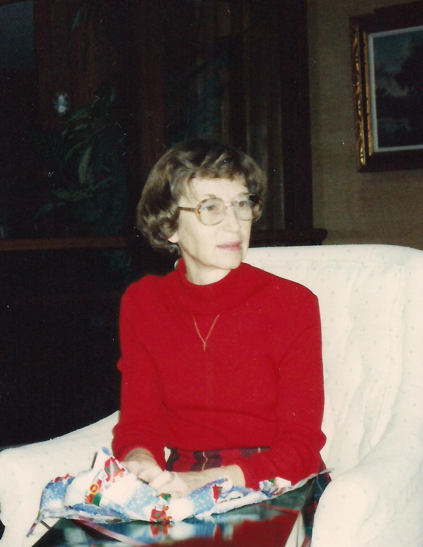 story of my mother Discover the mother you never knew you had write her story from the beginning and share it with friends and family read more.