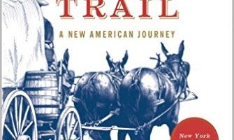 Did the Oregon Trail Emigrants Really Circle Their Wagons