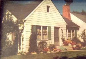 KF house cropped