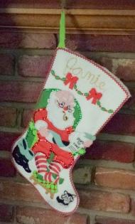J stocking20151220_213218
