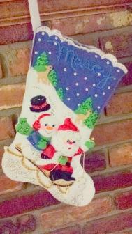 M stocking 20151220_213238