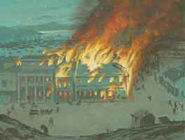 4may1850fire SF