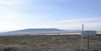 1280px-LIGO_on_Hanford_Reservation