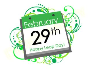 happy-leap-year-2016-clipart-1