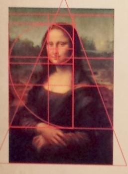 da Vinci Mona Lisa cropped 20160413_132044