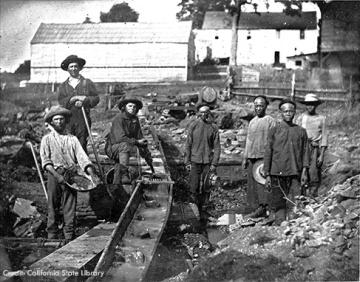 goldrush-miners