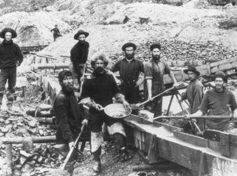 miners big_8543bc4ba3