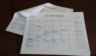 calendar sample 20160515_133252