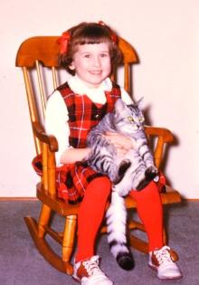 T & cat 72360158-SLD-001-0024