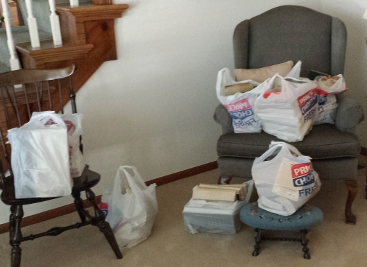 bags of books 20160809_093721