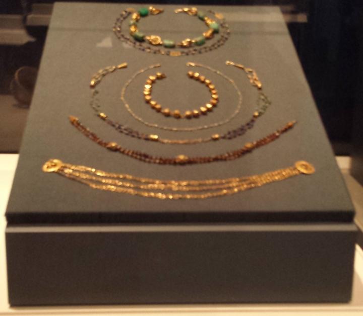 necklaces e France 20160717_133825
