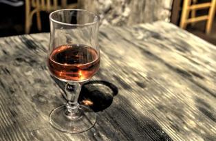 wineglass A819A004C3