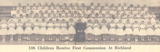 ts-2nd-grade-first-communion-picture-001