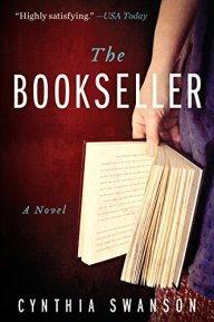 bookseller-cover