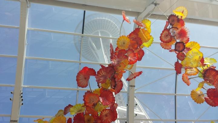 glasshouse-w-space-needle-20160930_142742