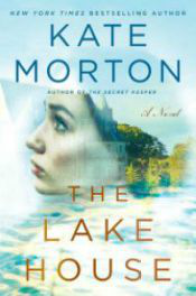 lake-house-book-cover