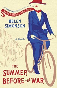 summer-before-the-war-cover