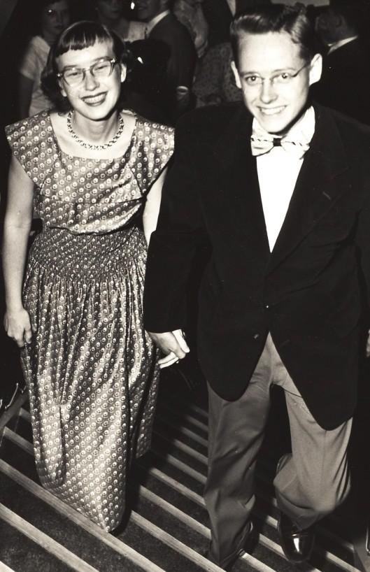 mfc-ttc-engagement-party-dec-1954