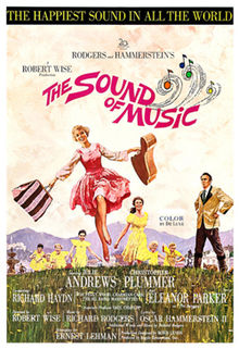 sound_of_music-release-poster-by-howard-terpning